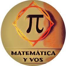 matematica_y_vos_profesora