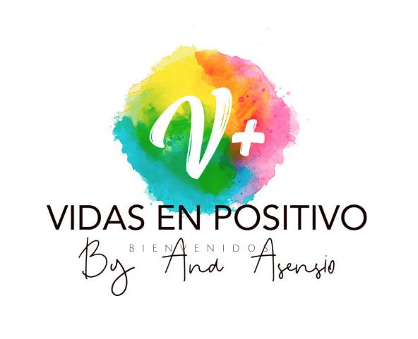 vidas_en_positivo_psicologos