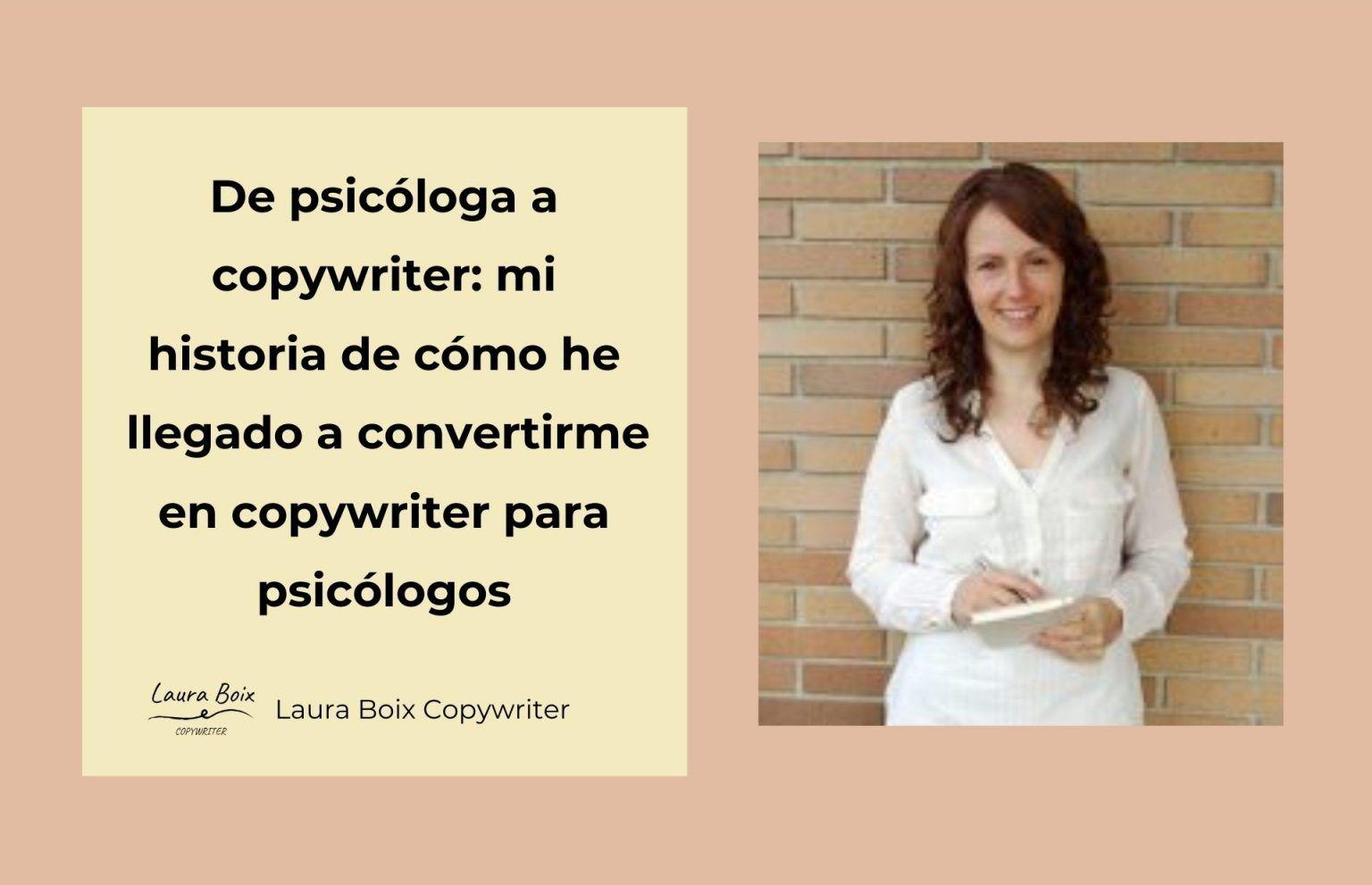 psicóloga-copywriter-para-psicologos-mi-historia