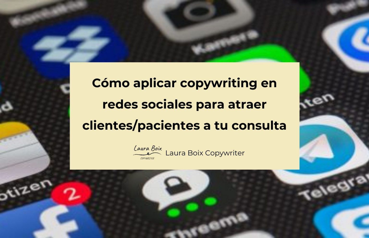 aplicar-copywriting-en-redes-sociales-para-atraer-pacientes-clientes-a-tu-consulta