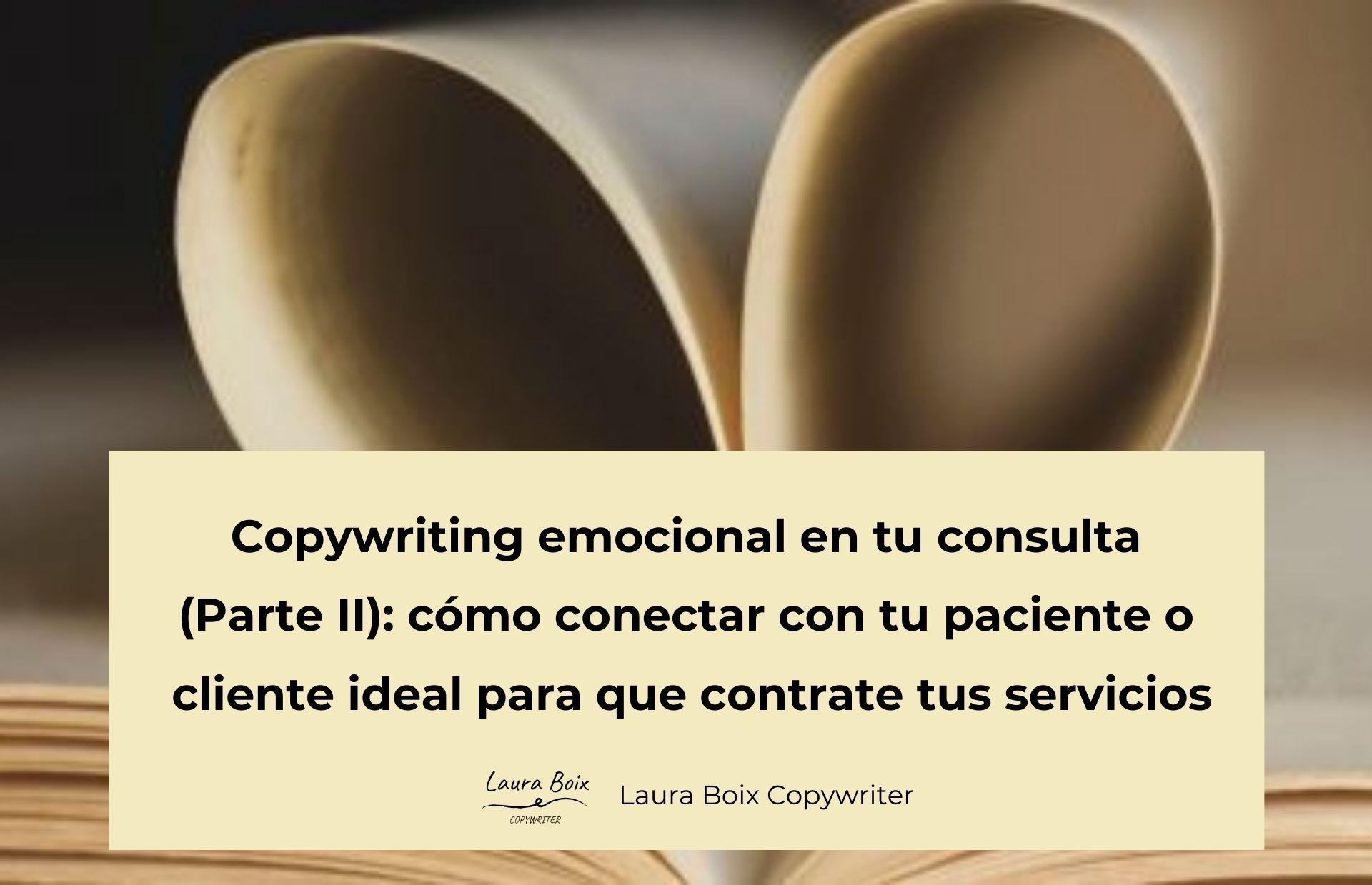copywriting-emocional-conectar-con-tu-cliente-paciente-ideal-para-que-contrate-tus-sesiones
