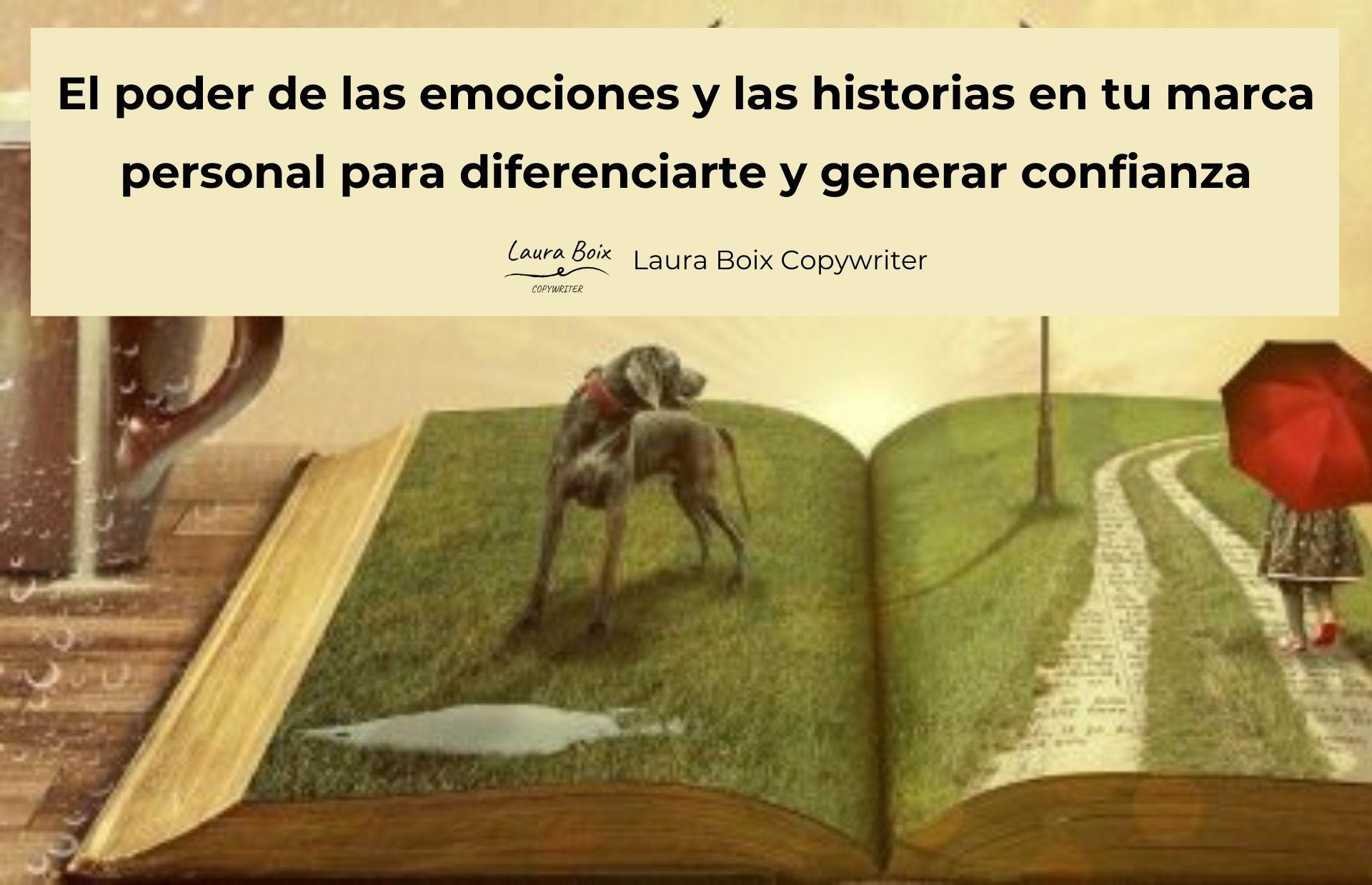 las-emociones-y-las-historias-en-tu-marca-personal-para-diferenciarte-y-generar-confianza