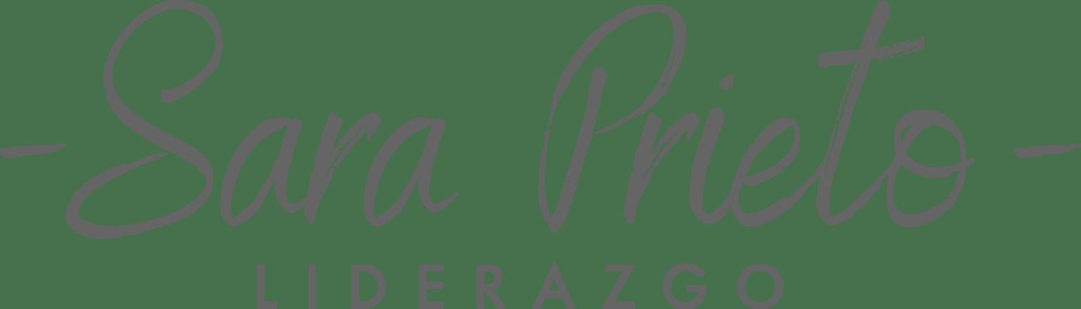 Sara-Prieto_Logotipo