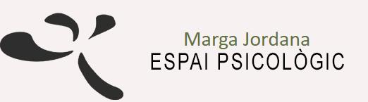 espai-psicològic-marga-jordana