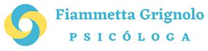 logo-fiammetta-grignolo-300