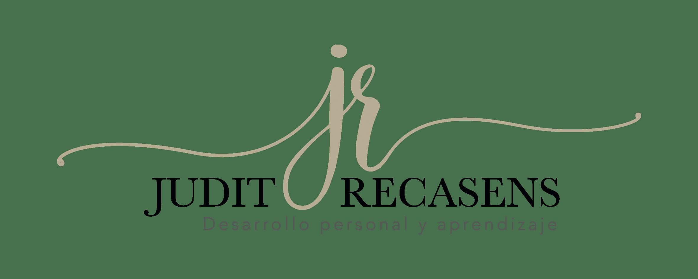LOGO-COLOR-JUDIT-RECASENS