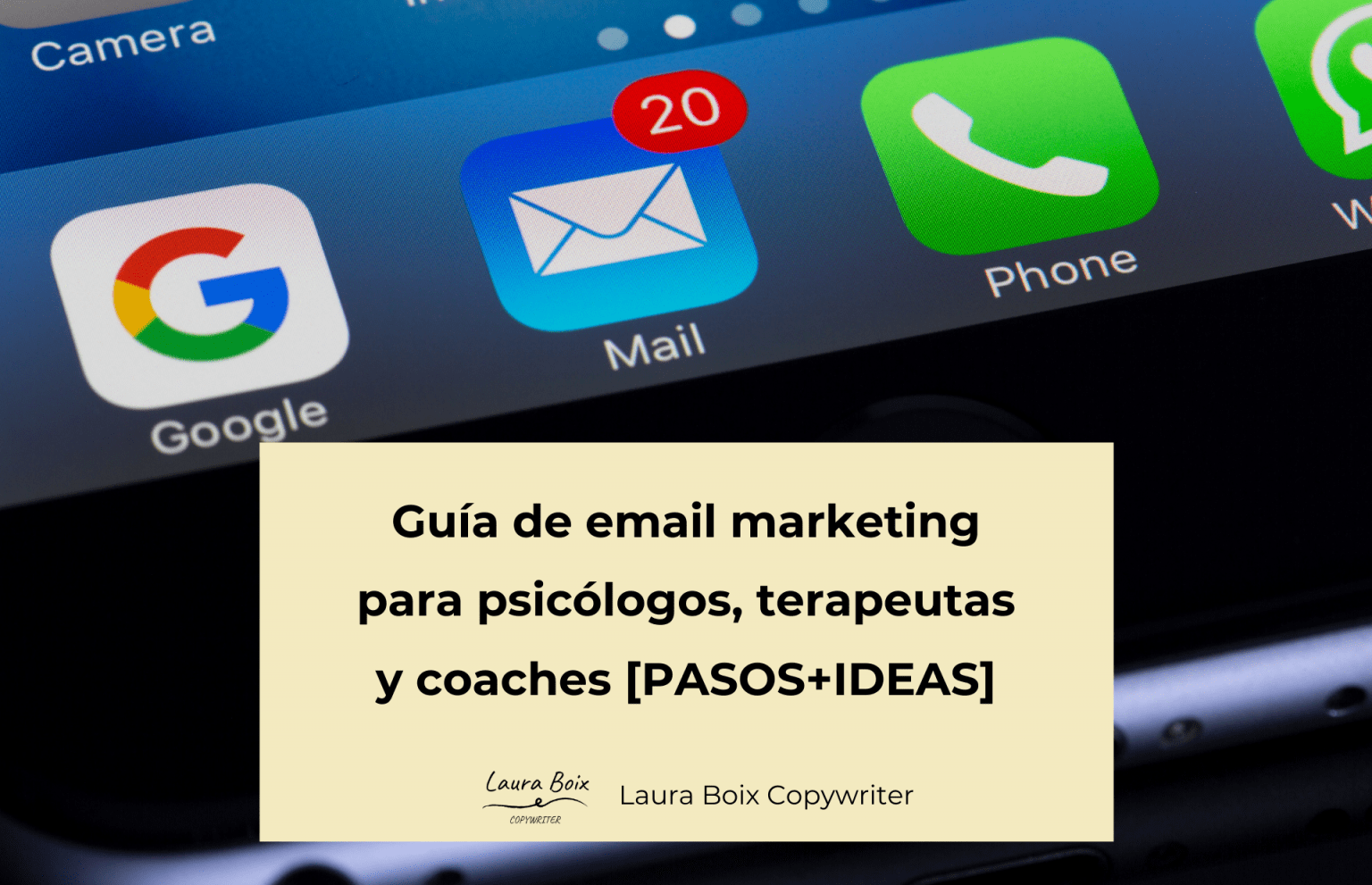 guía-email-marketing-psicologos-terapeutas-coaches