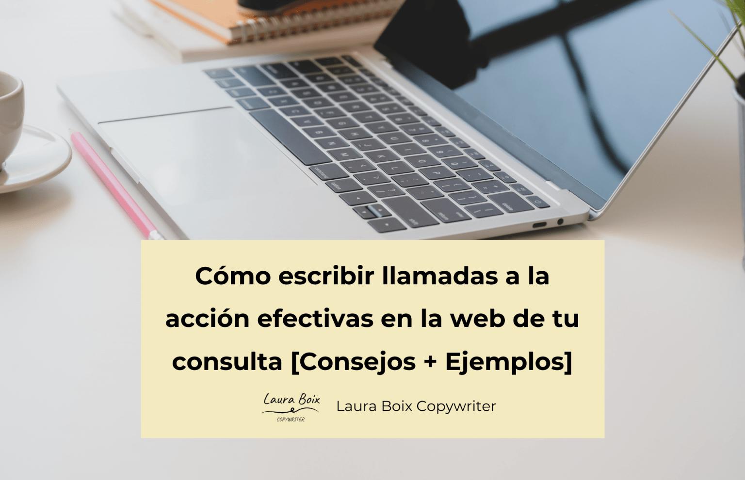 como-escribir-llamada-accion-efectiva-web-consulta-consejos-ejemplos