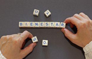 palabra-bienestar-copywriting-desarrollo-personal