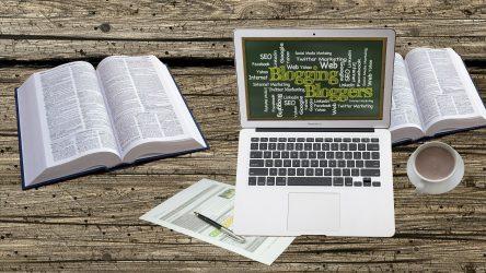 blog_en_pantalla_ordenador