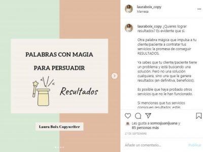 carrusel_instagram_laura_boix_copy