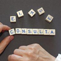 copywriting-palabra-consulta-sesiones-terapia