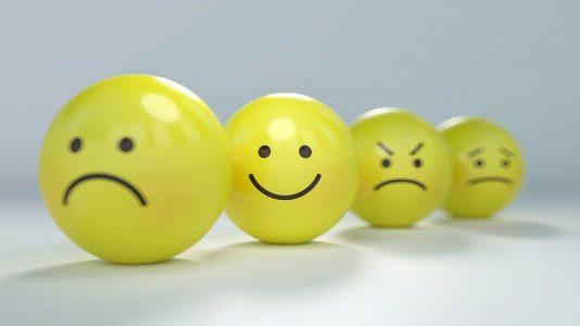 emojis_emociones