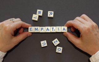 palabra_empatia_consulta_pacientes