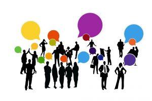 mostrar-testimonios-convencer-clientes-pacientes