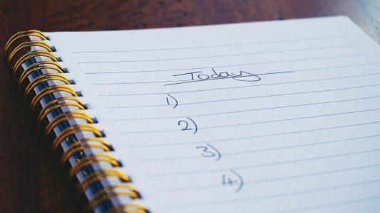 papel_lista_tareas