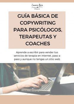 portada-ebook-copywriting-psicologos-terapeutas-coaches
